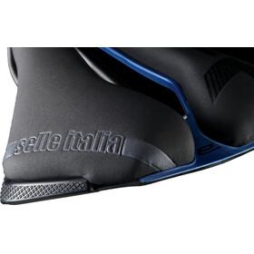 Selle Italia X-LR E-Bike Sattel Super Flow schwarz